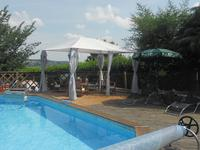 French property for sale in ST DOLAY, Morbihan - €310,000 - photo 5