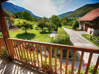 French property for sale in LE NOYER, Savoie - €300,000 - photo 3