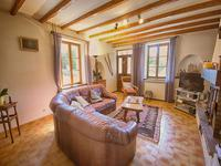 French property for sale in LE NOYER, Savoie - €300,000 - photo 4