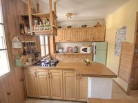 French property for sale in LE NOYER, Savoie - €300,000 - photo 6