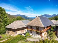 French property for sale in LE NOYER, Savoie - €300,000 - photo 10