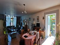 French property for sale in CHALUS, Haute Vienne - €272,850 - photo 3
