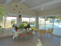 French property for sale in PINEUILH, Gironde - €270,300 - photo 4