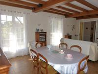 French property for sale in PINEUILH, Gironde - €270,300 - photo 9
