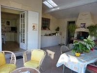 French property for sale in PINEUILH, Gironde - €270,300 - photo 8
