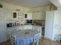 French property for sale in PINEUILH, Gironde - €270,300 - photo 7