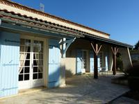 French property for sale in PINEUILH, Gironde - €270,300 - photo 5