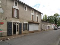 French property for sale in EXIDEUIL, Charente - €109,000 - photo 1