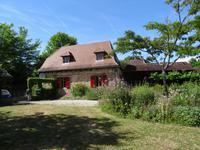 houses and homes for sale inPAYZACDordogne Aquitaine