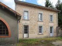 French property for sale in EXIDEUIL, Charente - €310,300 - photo 4