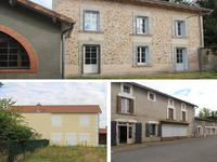 French property, houses and homes for sale inEXIDEUILCharente Poitou_Charentes