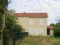 French property for sale in EXIDEUIL, Charente - €310,300 - photo 3