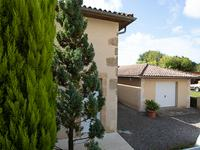 French property for sale in BASSOUES, Gers - €255,000 - photo 4