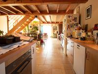 French property for sale in BASSOUES, Gers - €275,000 - photo 5