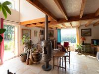 French property for sale in BASSOUES, Gers - €255,000 - photo 5