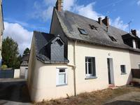 French property, houses and homes for sale inGRUGE L HOPITALMaine_et_Loire Pays_de_la_Loire