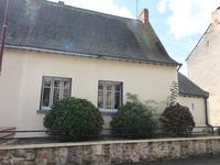 French property for sale in GRUGE L HOPITAL, Maine et Loire - €46,600 - photo 2