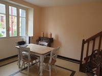 French property for sale in GRUGE L HOPITAL, Maine et Loire - €46,600 - photo 5