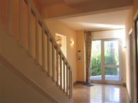 French property for sale in VENDOME, Loir et Cher - €318,000 - photo 9