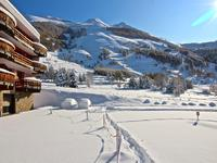 French property for sale in LES DEUX ALPES 1650, Isere - €270,400 - photo 11