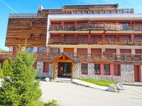 appartement à vendre à LES DEUX ALPES, Isere, Rhone_Alpes, avec Leggett Immobilier