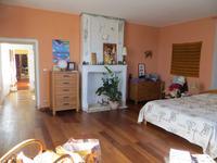 Maison à vendre à STE GEMME LA PLAINE en Vendee - photo 5