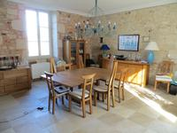 French property for sale in STE GEMME LA PLAINE, Vendee - €477,000 - photo 4