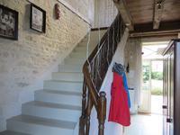 Maison à vendre à STE GEMME LA PLAINE en Vendee - photo 4