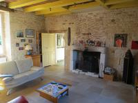 French property for sale in STE GEMME LA PLAINE, Vendee - €477,000 - photo 2