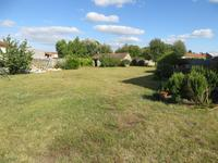 French property for sale in STE GEMME LA PLAINE, Vendee - €477,000 - photo 10