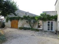 Maison à vendre à STE GEMME LA PLAINE en Vendee - photo 7