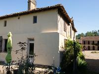 French property for sale in AIRE SUR L ADOUR, Gers - €267,500 - photo 3