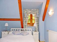 French property for sale in ST HELLIER, Seine Maritime - €235,400 - photo 5