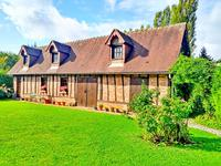 French property for sale in ST HELLIER, Seine Maritime - €235,400 - photo 7
