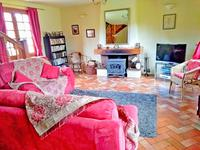French property for sale in ST HELLIER, Seine Maritime - €235,400 - photo 3