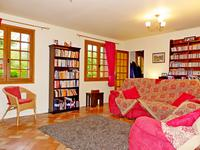 French property for sale in ST HELLIER, Seine Maritime - €235,400 - photo 2
