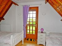 French property for sale in ST HELLIER, Seine Maritime - €235,400 - photo 6