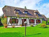 French property, houses and homes for sale inST HELLIERSeine_Maritime Higher_Normandy