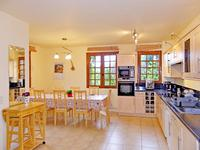 French property for sale in ST HELLIER, Seine Maritime - €235,400 - photo 4
