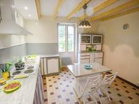 French property for sale in MONTMORILLON, Vienne - €85,800 - photo 3