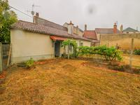 French property for sale in MONTMORILLON, Vienne - €104,500 - photo 9