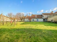 French property for sale in MONTMORILLON, Vienne - €85,800 - photo 4