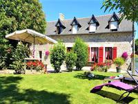 maison à vendre à ST ETIENNE EN COGLES, Ille_et_Vilaine, Bretagne, avec Leggett Immobilier