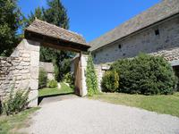 French property, houses and homes for sale inFLORENTIN LA CAPELLEAveyron Midi_Pyrenees