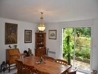 French property for sale in ST POIS, Manche - €114,450 - photo 5