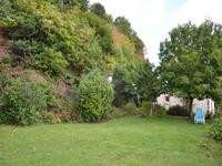 French property for sale in ST POIS, Manche - €114,450 - photo 3