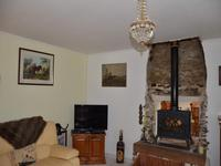 French property for sale in ST POIS, Manche - €114,450 - photo 6