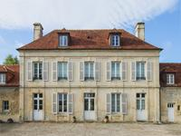 French property, houses and homes for sale inARGENTANOrne Normandy