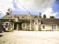 French property for sale in SILFIAC, Morbihan - €136,250 - photo 1