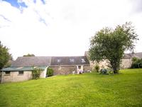 French property for sale in SILFIAC, Morbihan - €136,250 - photo 10